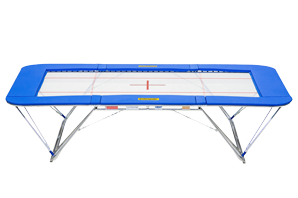Ultimate Trampoline Spare Parts