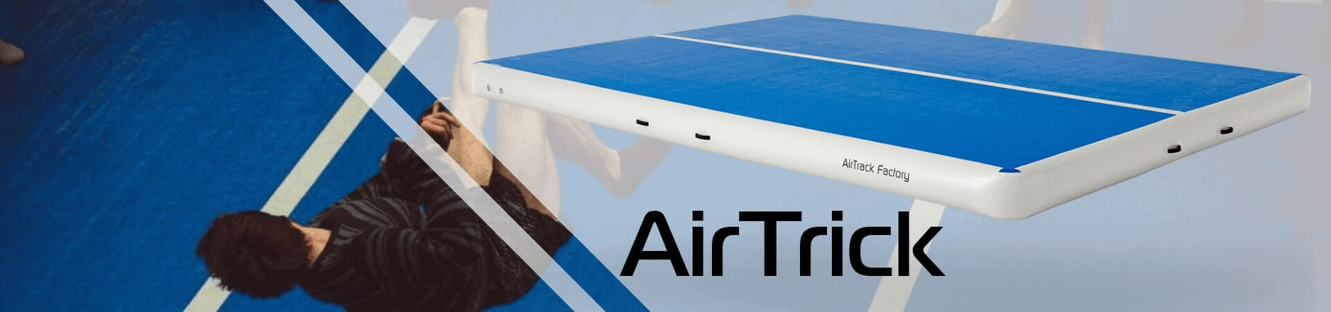 Airtrack Mat For Sale Harbor Freight