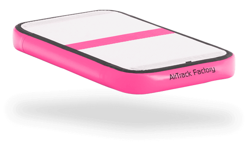 Airtrack Factory Airboard An Alternative Springboard