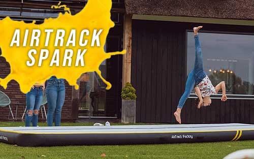 Gift Ideas in Gymnastics Training Mats  Amazoncom