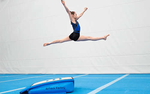 girl jumping off AirBoard Boost.png