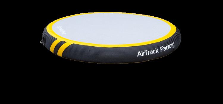 Airtrack Matte Kaufen Deutschland